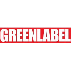 Greenlabel